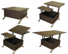 мебель трансформер купить в украине мебель трансформер
