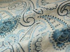 d6f508065919 Мебельные ткани - купить в Украине. Мебельные ткани - цена в ...