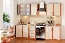 Кухні на замовлення купити в інтернет магазині Мекко 17f994470b84b