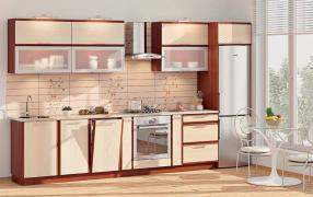 Кухня купити в інтернет магазині Мекко 75e992639cd8c