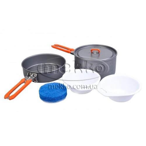 Набір посуду
