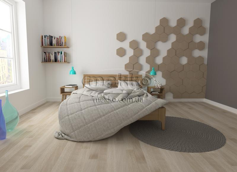 Ліжко Вайде (масив бука /масив дуба) T.Q.Project-2