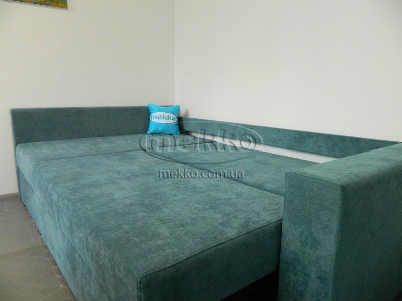 Кутовий ортопедичний диван mekko Lincoln (Лінкольн) (2400х1500)-3