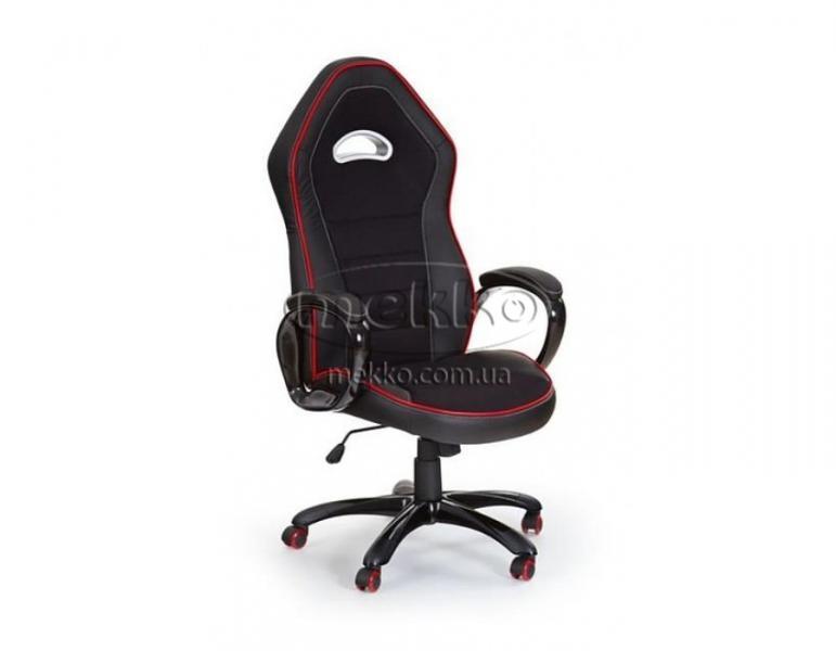 """Кресло """"Enzo"""" (132/122х68х65 см) Halmar"""