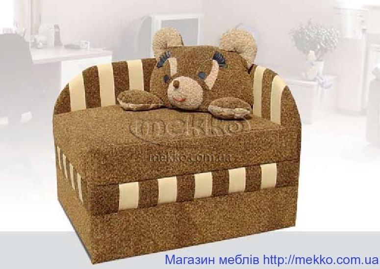 Дитячі Ліжечка Тернопіль Фото Ціни b5da3173d77c1