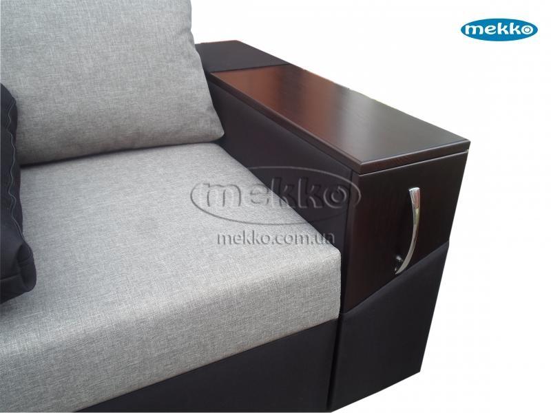 Ортопедичний диван mekko Luxio (Люксіо) (2550x1020 мм)-5