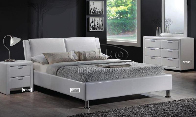 Спальний гарнітур купити в інтернет магазині Мекко d7359b8f5c6aa