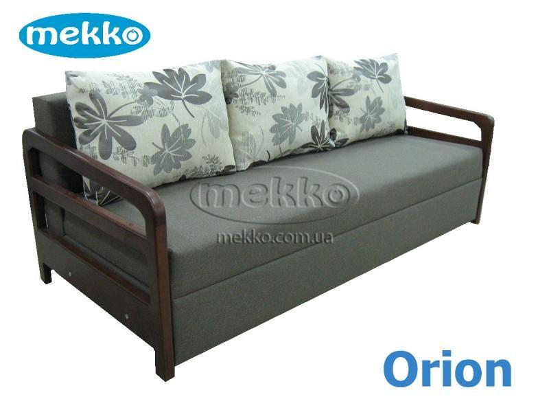 Недорогі, якісні дивани в інтернет магазині меблів Mekko.com.ua