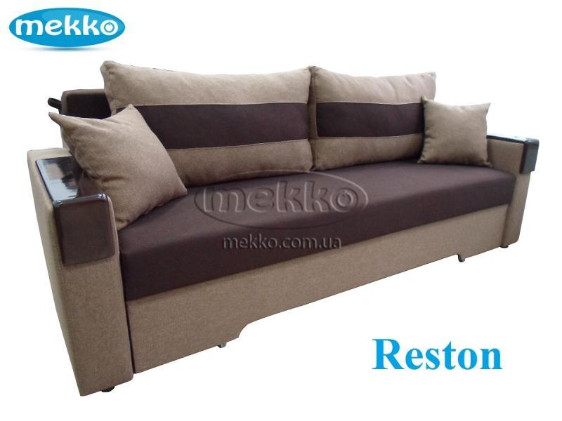Купити ортопедичний матрац високої якості можна в інтернет магазині ортопедичних диванів mekko.com.ua