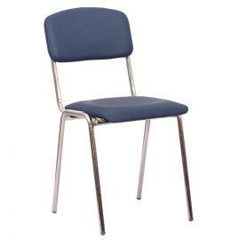 Купити шкільний стілець