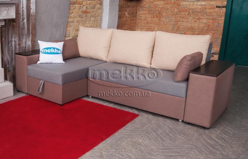 Ортопедичний кутовий диван Senator (Сенатор) (2500×1500) фабрика Mekko-13
