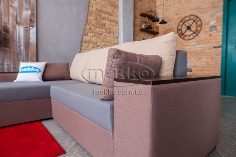 Ортопедичний кутовий диван Senator (Сенатор) (2500×1500) фабрика Mekko-2