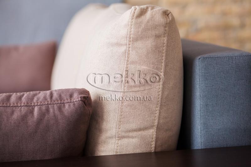 Ортопедичний кутовий диван Senator (Сенатор) (2500×1500) фабрика Mekko-4