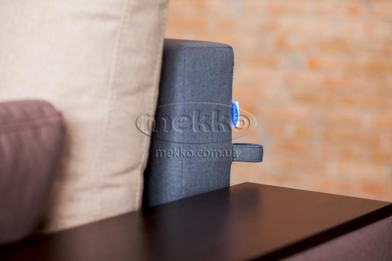 Ортопедичний кутовий диван Senator (Сенатор) (2500×1500) фабрика Mekko-5