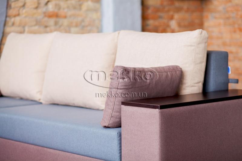 Ортопедичний кутовий диван Senator (Сенатор) (2500×1500) фабрика Mekko-6