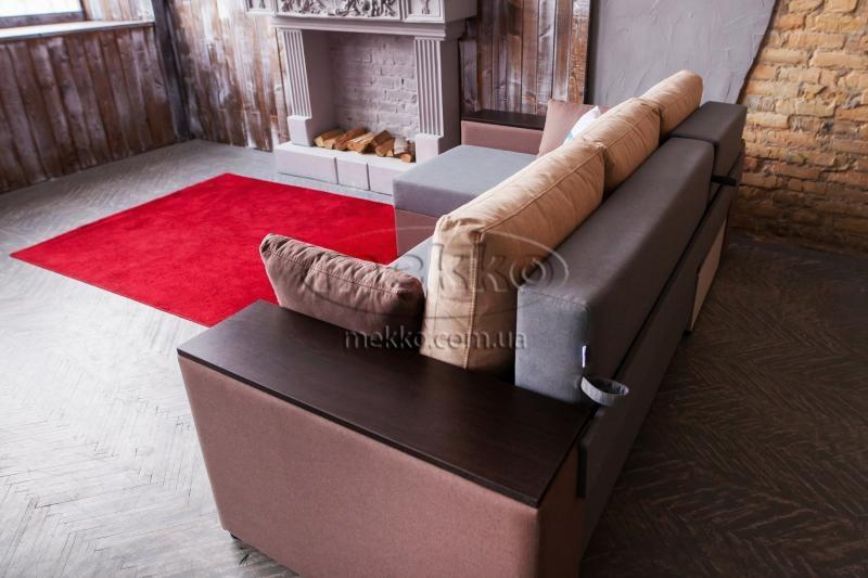 Ортопедичний кутовий диван Senator (Сенатор) (2500×1500) фабрика Mekko-3