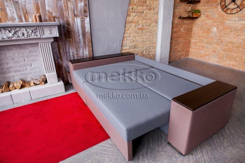 Ортопедичний кутовий диван Senator (Сенатор) (2500×1500) фабрика Mekko-12