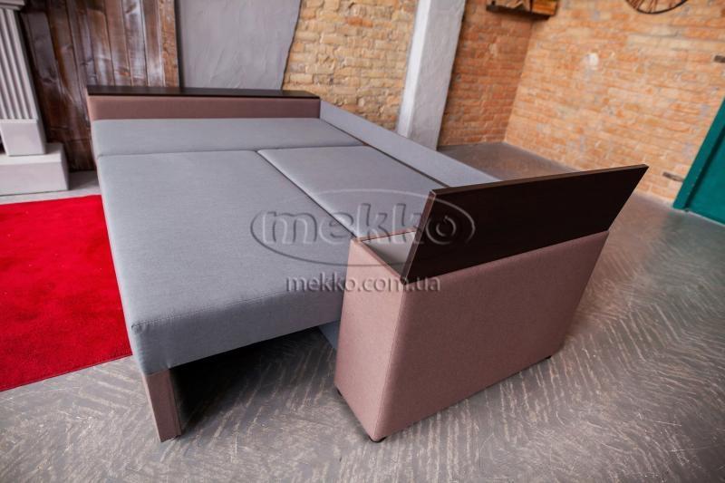 Ортопедичний кутовий диван Senator (Сенатор) (2500×1500) фабрика Mekko-9