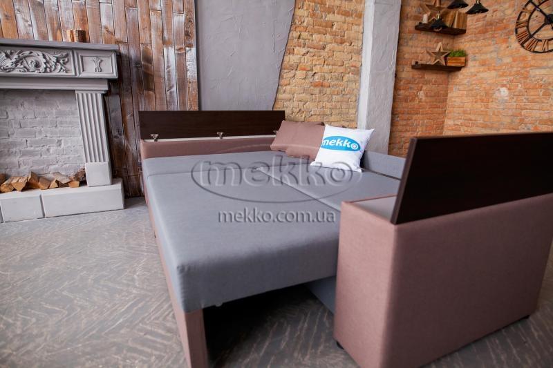 Ортопедичний кутовий диван Senator (Сенатор) (2500×1500) фабрика Mekko-10