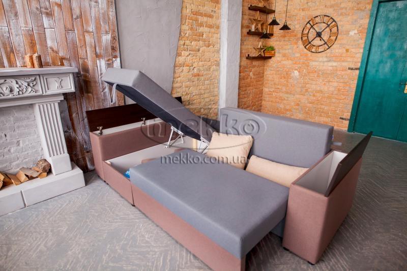 Ортопедичний кутовий диван Senator (Сенатор) (2500×1500) фабрика Mekko-11