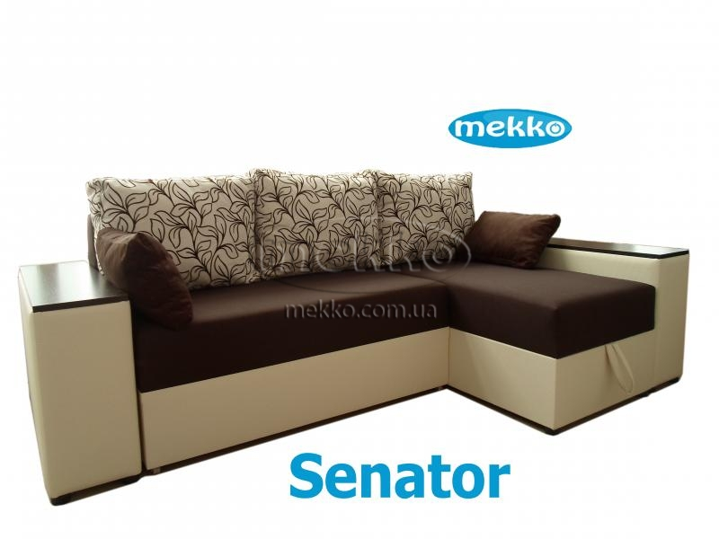 Ортопедичний кутовий диван Senator (Сенатор) (2500×1500) фабрика Mekko-14