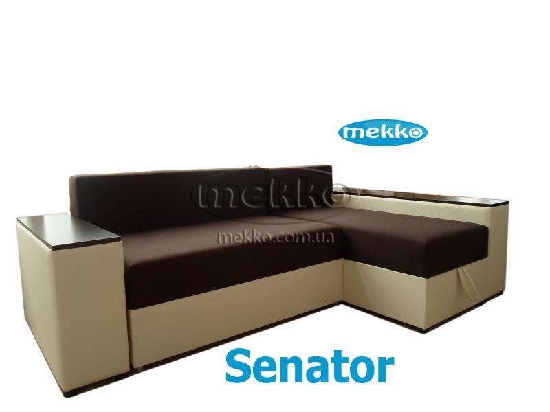 Ортопедичний кутовий диван Senator (Сенатор) (2500×1500) фабрика Mekko-15