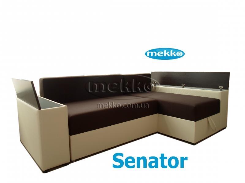 Ортопедичний кутовий диван Senator (Сенатор) (2500×1500) фабрика Mekko-17