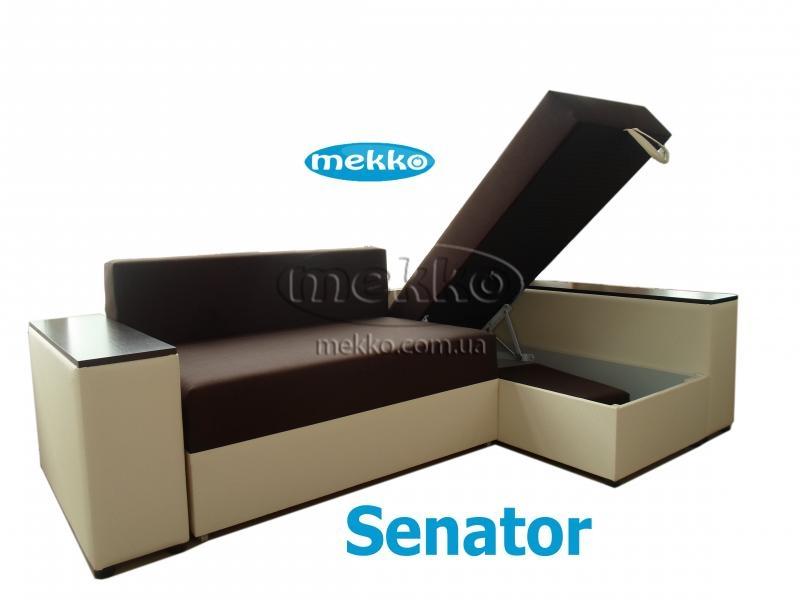 Ортопедичний кутовий диван Senator (Сенатор) (2500×1500) фабрика Mekko-16