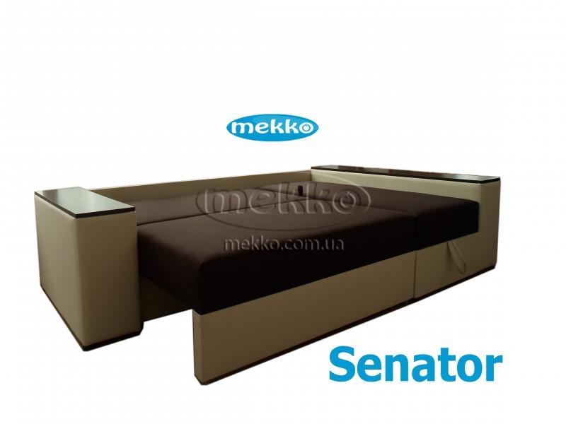 Ортопедичний кутовий диван Senator (Сенатор) (2500×1500) фабрика Mekko-18