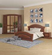 Сокме купити спальню в інтернет магазині Mekko ff0ca9f914813