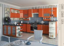 Меблі для кухні купити в інтернет магазині Мекко 9274ff925bbc6