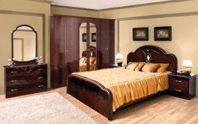 Спальні. Купити спальні в Україні. Купити меблі - ціни на спальні у ... e0191df94827b