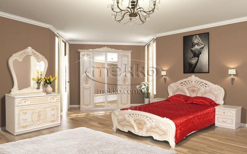 спальня кармен нова світ меблів спальні в м львів купити по 92b8ee632661f